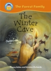 Image for The winter cave