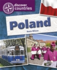 Image for Poland