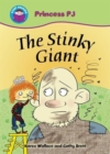 Image for The stinky giant