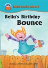 Image for Bella's birthday bounce