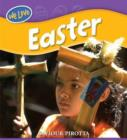 Image for We love Easter