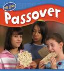 Image for We love Passover