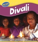 Image for We love Divali