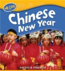 Image for We love Chinese New Year
