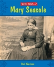 Image for Mary Seacole