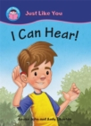 Image for I can hear!