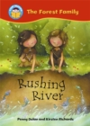 Image for Rushing river
