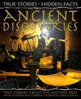 Image for Ancient discoveries