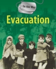 Image for Evacuation