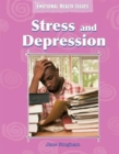 Image for Stress and depression