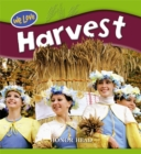 Image for We love harvest