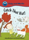 Image for Catch that hat!