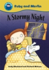 Image for A stormy night