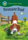 Image for Treasure trail