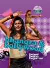 Image for Bhangra & Bollywood