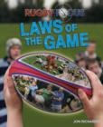 Image for Laws of the game