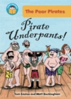 Image for Pirate underpants!