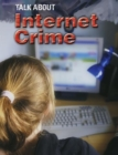 Image for Talk about Internet crime
