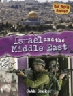 Image for Israel and the Middle East