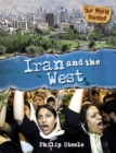Image for Iran and the West