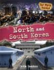 Image for North and South Korea