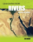 Image for Rivers around the world