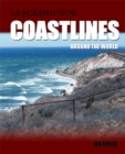 Image for Coastlines around the world