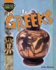 Image for The Greeks