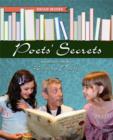Image for Poets' secrets