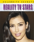 Image for Reality TV stars