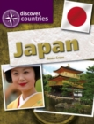 Image for Japan