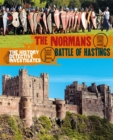 Image for The Normans and the Battle of Hastings