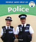 Image for Police
