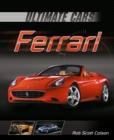 Image for Ferrari.