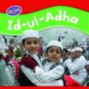 Image for We love Id-ul-Adha