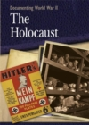 Image for The Holocaust