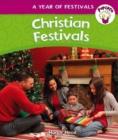 Image for Christian festivals