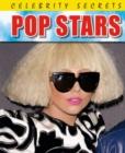 Image for Pop stars