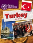 Image for Turkey