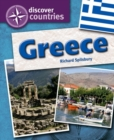 Image for Greece