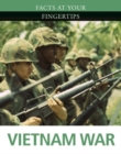 Image for Vietnam War