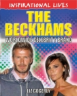 Image for The Beckhams  : worldwide celebrity brand