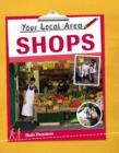 Image for Shops