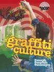 Image for Graffiti culture