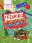 Image for Trekking in the Congo rainforest