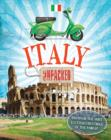 Image for Italy unpacked