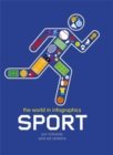 Image for Sport