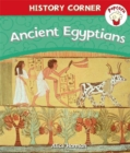 Image for Ancient Egyptians