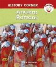 Image for Ancient Romans