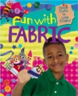Image for Fun with fabric